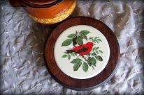 https://www.etsy.com/listing/399683785/dark-wood-and-ceramic-decorative-trivet?ref=shop_home_active_12