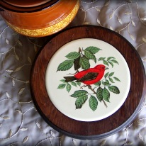 https://www.etsy.com/listing/399683785/dark-wood-and-ceramic-decorative-trivet?ref=shop_home_active_12
