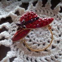 https://www.etsy.com/listing/201587177/reduced-20-handcrafted-brooch-charm?ref=shop_home_active_3