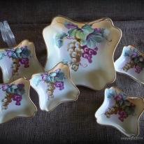 https://www.etsy.com/listing/247328833/nippon-fruit-bowl-set-of-6-porcelain?ref=shop_home_active_7