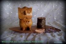 https://www.etsy.com/listing/244331570/owl-pencil-holder-folk-art-hand-carved?ref=shop_home_active_4