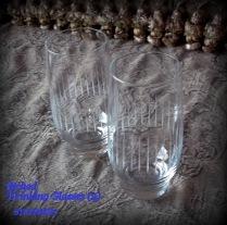 etched line glassesR (2)