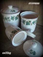 https://www.etsy.com/listing/221438468/3-pc-nikko-kitchen-canisters-nikko?ref=shop_home_active_1