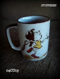 https://www.etsy.com/listing/212071514/otagiri-coffee-mug-for-female-tennis?ref=shop_home_active_11
