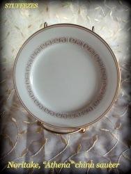 https://www.etsy.com/listing/238043466/noritake-athena-salad-plate-noritake?ref=shop_home_active_18
