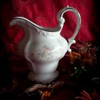 https://www.etsy.com/listing/254110607/johann-haviland-porcelain-creamer?ref=shop_home_active_8