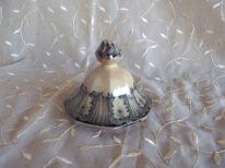 ceramic lid