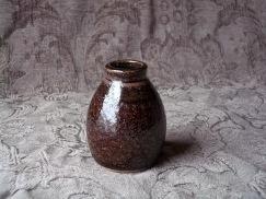 Pottery Jar by TA-DA