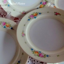 https://www.etsy.com/listing/235125930/transor-ware-salad-plates-pale-beige?ref=shop_home_active_14