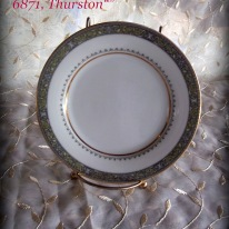 https://www.etsy.com/listing/238303475/noritake-salad-plate-noritake-6871?ref=shop_home_active_19