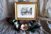 https://www.etsy.com/listing/385578844/vintage-lithograph-no-3-le-arc-de?ref=shop_home_active_14