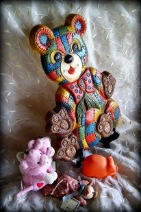 https://www.etsy.com/listing/385498730/vintage-nursery-room-art-adorable?ref=shop_home_active_16