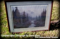 https://www.etsy.com/listing/260260684/landscape-lithograph-mountain-stream?ref=shop_home_active_19