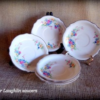https://www.etsy.com/listing/267433790/homer-laughlin-china-virginia-rose-shape?ref=shop_home_active_9