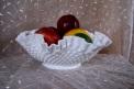 https://www.etsy.com/listing/273944200/fenton-milk-glass-ruffle-sided-bowl?ref=shop_home_active_85