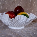 https://www.etsy.com/listing/273944200/fenton-milk-glass-ruffle-sided-bowl?ref=shop_home_active_85