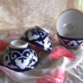 Capri Hokum bowls