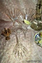 martini use7