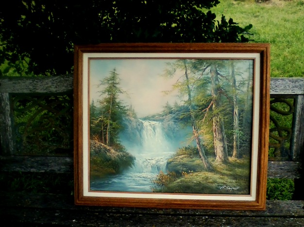 https://www.etsy.com/listing/531433159/r-danford-waterfall-painting-gorgeous?ref=shop_home_active_33