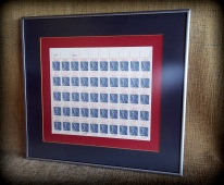 https://www.etsy.com/listing/246125681/unused-postage-stamps-1986-liberty?ref=shop_home_active_15