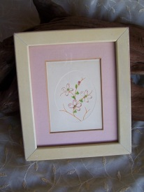 https://www.etsy.com/listing/257621039/delicate-pink-flower-string-art-pink?ref=shop_home_active_6