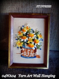 https://www.etsy.com/listing/514660937/small-3d-art-needlepoint-floral-bouquet?ref=shop_home_active_14