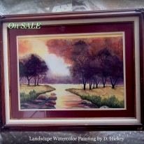 https://www.etsy.com/listing/229485502/landscape-watercolor-painting-of-open?ref=shop_home_active_24