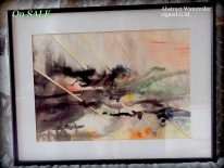https://www.etsy.com/listing/229451797/reduced-abstract-watercolor-painting?ref=shop_home_active_15