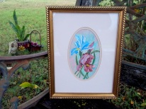 https://www.etsy.com/listing/498221462/mothers-day-floral-painting-small-oil?ref=shop_home_active_19