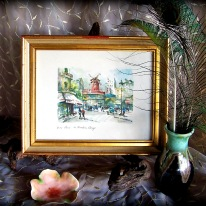 https://www.etsy.com/listing/398498973/impressionist-style-lithograph-moulin?ref=shop_home_active_15