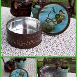 https://www.etsy.com/listing/507009601/old-round-tin-mallard-ducks-landscape?ref=shop_home_active_3