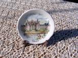 https://www.etsy.com/listing/489801900/chateau-de-chambord-souvenir-plate?ref=shop_home_active_19
