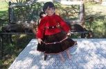 https://www.etsy.com/listing/497378254/native-american-girl-16-porcelain-doll?ref=shop_home_active_10