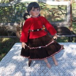 https://www.etsy.com/listing/497378254/native-american-girl-16-porcelain-doll?ref=shop_home_active_10