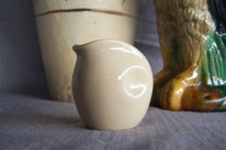 Viterous Amphora mini