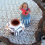 https://www.etsy.com/listing/487143956/vintage-pottery-native-american?ref=shop_home_active_21