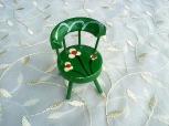 2-doll chair6