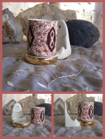 https://www.etsy.com/listing/481690283/handmade-miniature-mug-and-wall-shelf-h?ref=shop_home_active_14