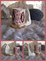 https://www.etsy.com/listing/481690283/handmade-miniature-mug-and-wall-shelf-h?ref=shop_home_active_14