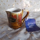 https://www.etsy.com/listing/232422579/dryden-original-mini-creamer-mini?ref=shop_home_active_5