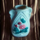japanese-mini-vase