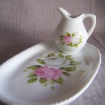 royal-norfolk-mini-pitcher-n-tray