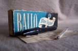 vtg-iob-ballo-thermometer