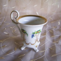 https://www.etsy.com/listing/491015207/weimar-porcelain-cabinet-cup-greek-motif?ref=shop_home_active_1
