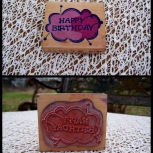 1-craft-stamp-happy-birthday