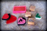 https://www.etsy.com/listing/452416268/craft-stamp-lot-six-stamps-with-ink-pads?ref=shop_home_active_5