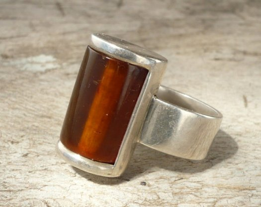 https://www.etsy.com/listing/83236546/sterling-silver-handmade-amber-ring?ref=shop_home_active_18