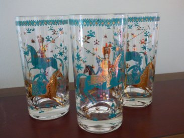 https://www.etsy.com/listing/490285131/gorgeous-asian-polo-weighted-glasses-set?ref=shop_home_active_1
