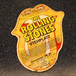 https://www.etsy.com/listing/218456784/1982-rolling-stones-private-collection?ref=shop_home_active_50