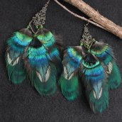 https://www.etsy.com/listing/472210036/green-feather-earrings-long-feather?ref=shop_home_active_10